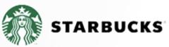 Starsbucks